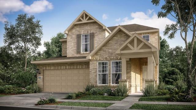 2221 Madison, Carrollton, TX 75010 (MLS #13843138) :: Magnolia Realty