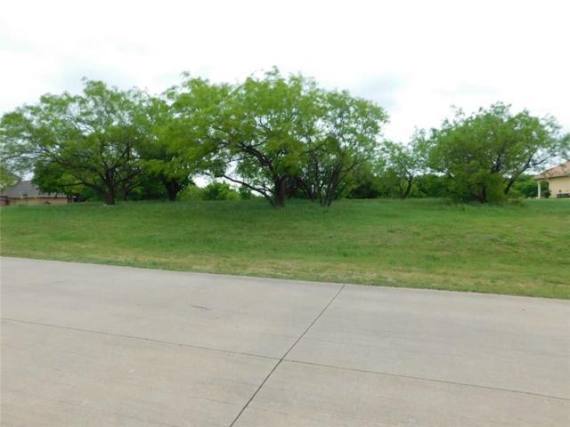 807 Mallard Pointe Drive, Grand Prairie, TX 75104 (MLS #13843167) :: The Tierny Jordan Network
