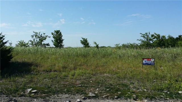 20171 County Road 649, Farmersville, TX 75442 (MLS #13843184) :: RE/MAX Landmark