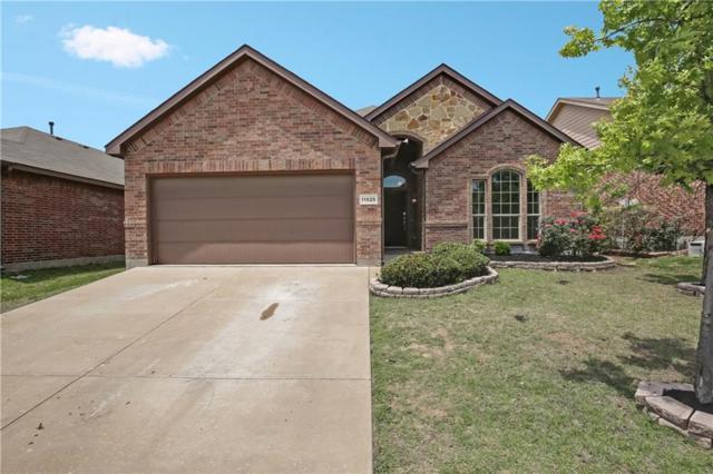 11925 Sun Dog Way, Fort Worth, TX 76244 (MLS #13843213) :: The Rhodes Team