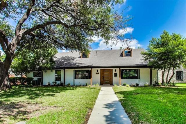 3319 Duchess Trail, Dallas, TX 75229 (MLS #13843217) :: Century 21 Judge Fite Company
