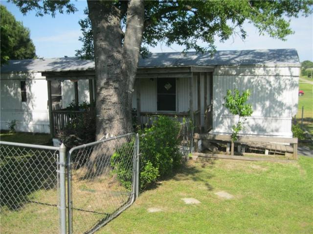 611 Cheyenne, Quitman, TX 75783 (MLS #13843490) :: Robbins Real Estate Group