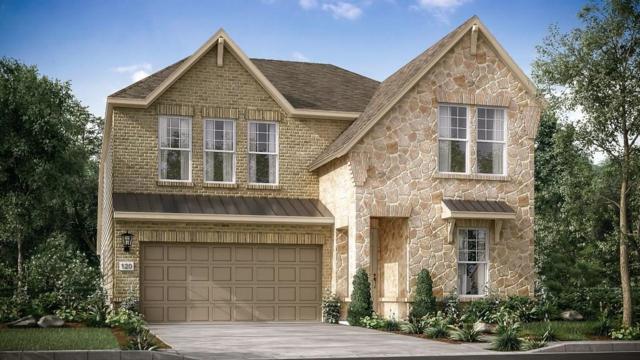2217 Madison Street, Carrollton, TX 75010 (MLS #13843894) :: Magnolia Realty