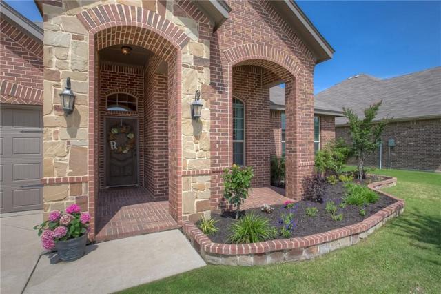 1239 Lantana Lane, Burleson, TX 76028 (MLS #13843964) :: Magnolia Realty
