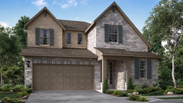2220 Madison Street, Carrollton, TX 75010 (MLS #13843978) :: Magnolia Realty