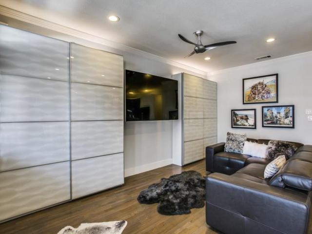 3208 Cole Avenue #1209, Dallas, TX 75204 (MLS #13844070) :: Magnolia Realty