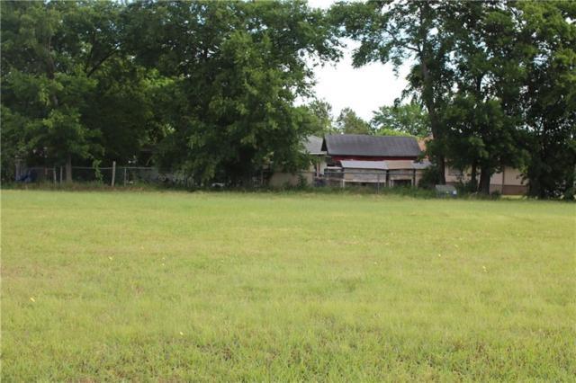 102 Ashlyn Court, Whitesboro, TX 76273 (MLS #13844143) :: RE/MAX Town & Country
