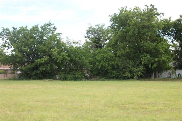 104 Ashlyn Court, Whitesboro, TX 76273 (MLS #13844151) :: RE/MAX Town & Country