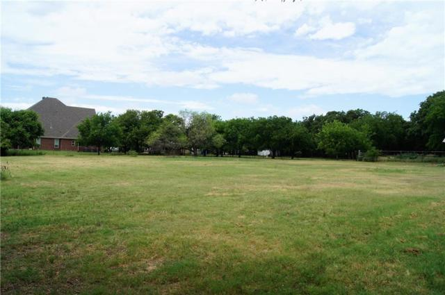 1330 Willis Lane, Keller, TX 76248 (MLS #13844220) :: Fort Worth Property Group