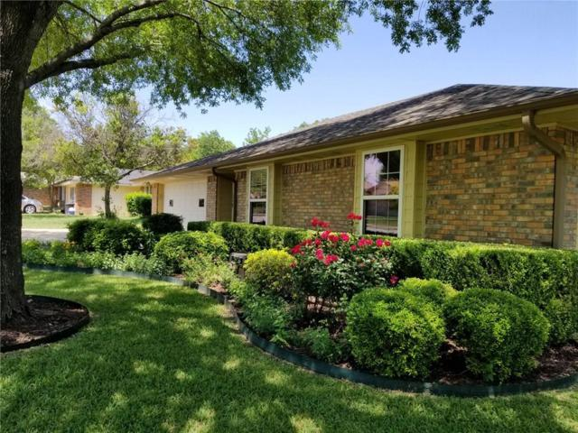 1538 Lime Leaf Lane, Duncanville, TX 75137 (MLS #13844963) :: RE/MAX Preferred Associates