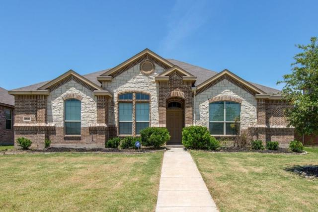1539 Illinois Avenue, Lancaster, TX 75134 (MLS #13845589) :: RE/MAX Preferred Associates