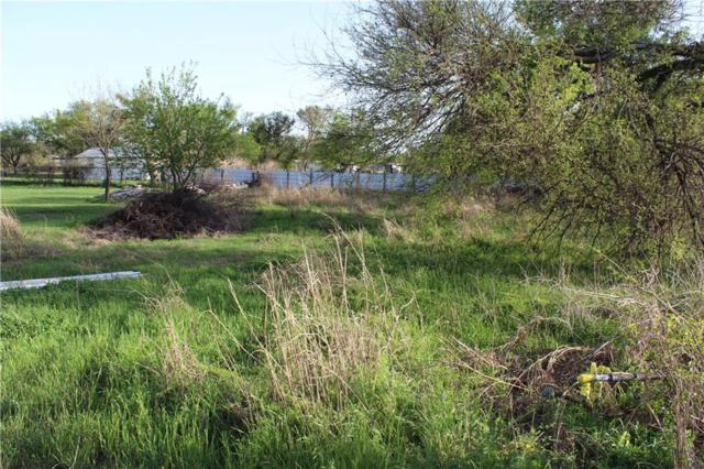 1111 SW 24th Street, Mineral Wells, TX 76067 (MLS #13845595) :: Robbins Real Estate Group