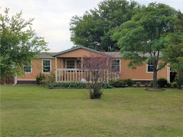 832 Preston Road, Red Oak, TX 75154 (MLS #13845604) :: RE/MAX Preferred Associates