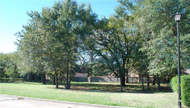 1208 N 29th Street, Corsicana, TX 75110 (MLS #13845825) :: Robbins Real Estate Group