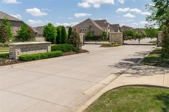 3045 N Ponder Path, Keller, TX 76248 (MLS #13845903) :: Magnolia Realty