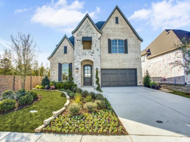 4500 Helston Drive, Plano, TX 75024 (MLS #13845939) :: RE/MAX Pinnacle Group REALTORS