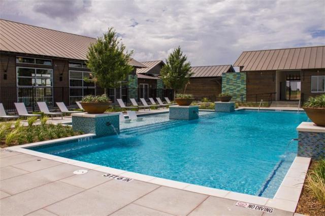 1108 8th Street, Argyle, TX 76226 (MLS #13845962) :: The Real Estate Station
