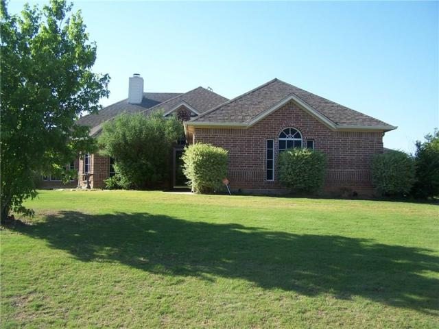 2013 Running Brook Drive, Joshua, TX 76058 (MLS #13846092) :: Magnolia Realty
