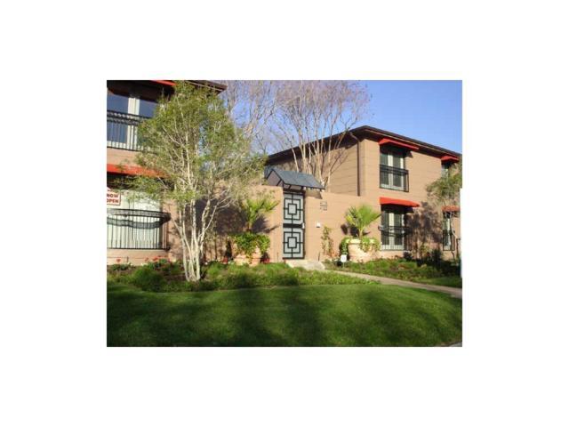 4120 Bowser Avenue A, Dallas, TX 75219 (MLS #13846110) :: Frankie Arthur Real Estate