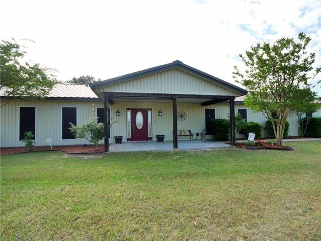 18492 County Road 4108, Lindale, TX 75771 (MLS #13846123) :: Magnolia Realty