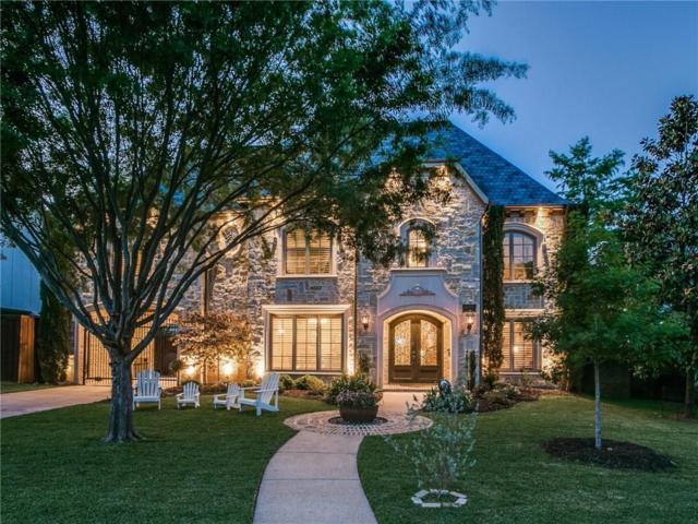 6547 Sondra Drive, Dallas, TX 75214 (MLS #13846238) :: Magnolia Realty