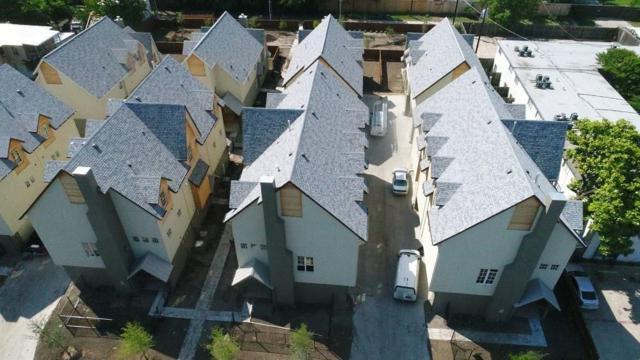 5091 Gaston Avenue, Dallas, TX 75214 (MLS #13846561) :: Baldree Home Team
