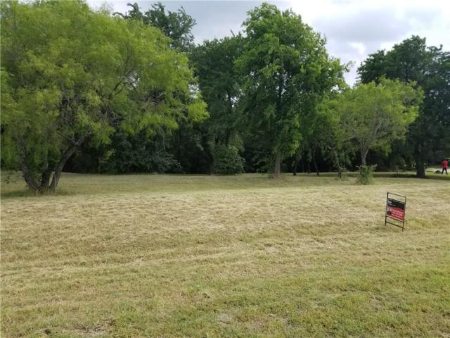 1486 Creekwood Drive, Cedar Hill, TX 75104 (MLS #13846639) :: RE/MAX Preferred Associates