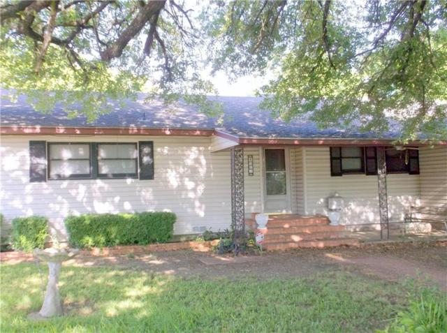 408 N Dallas Avenue, Lancaster, TX 75146 (MLS #13846786) :: RE/MAX Preferred Associates
