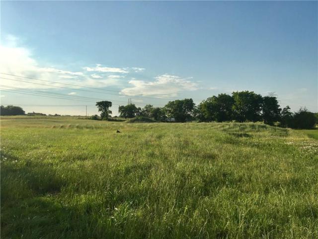 12567 Saddle Club Drive, Forney, TX 75126 (MLS #13846798) :: RE/MAX Landmark