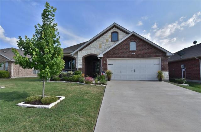 3121 Spruce Street, Royse City, TX 75189 (MLS #13846814) :: RE/MAX Landmark
