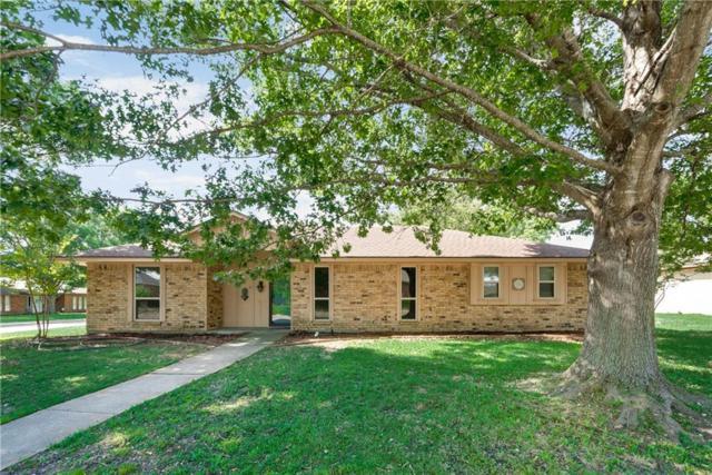 212 Iroquois Lane, Waxahachie, TX 75165 (MLS #13846912) :: Century 21 Judge Fite Company