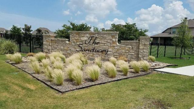 865 Tranquility, Heath, TX 75032 (MLS #13847449) :: RE/MAX Landmark