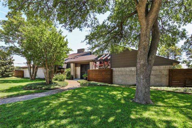 7314 Mckamy Boulevard, Dallas, TX 75248 (MLS #13847454) :: Robbins Real Estate Group