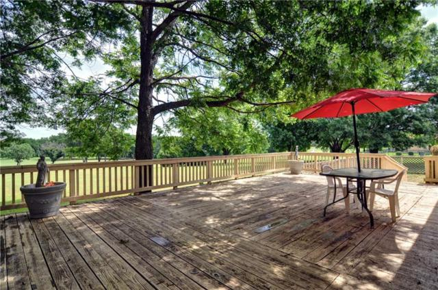 3 Palmetto Court, Trophy Club, TX 76262 (MLS #13847517) :: Fort Worth Property Group
