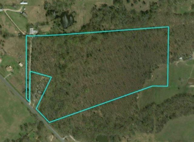 8304 S Fm Road 148, Scurry, TX 75158 (MLS #13847663) :: RE/MAX Landmark