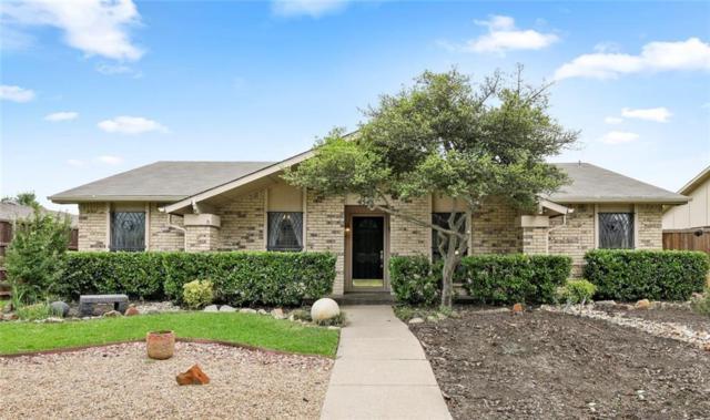 4545 Ringgold Lane, Plano, TX 75093 (MLS #13847906) :: NewHomePrograms.com LLC