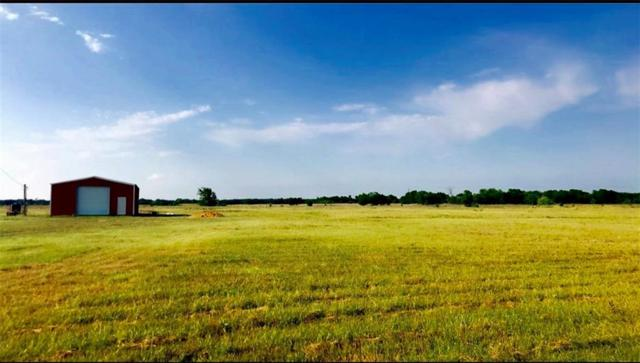 6986 Fm 2451, Scurry, TX 75158 (MLS #13848003) :: RE/MAX Performance Group