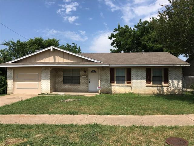 6538 Gentle River Drive, Dallas, TX 75241 (MLS #13848022) :: Century 21 Judge Fite Company