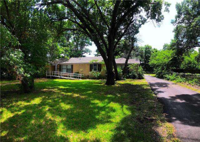 606 Richmond Lane, Waxahachie, TX 75165 (MLS #13848184) :: RE/MAX Preferred Associates