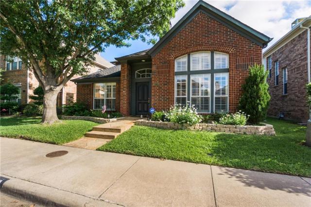 6239 Cupertino Trail, Dallas, TX 75252 (MLS #13848546) :: Robbins Real Estate Group