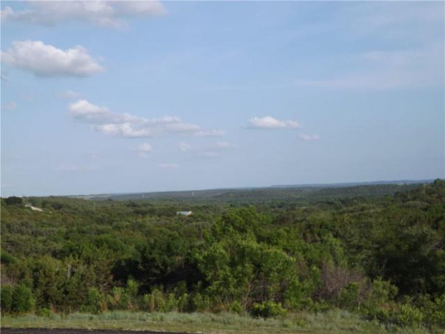 TBD Mariner Valley, Bluff Dale, TX 76433 (MLS #13848652) :: Team Hodnett