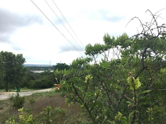 3585 Beacon Lake Drive, Bluff Dale, TX 76433 (MLS #13848820) :: RE/MAX Town & Country
