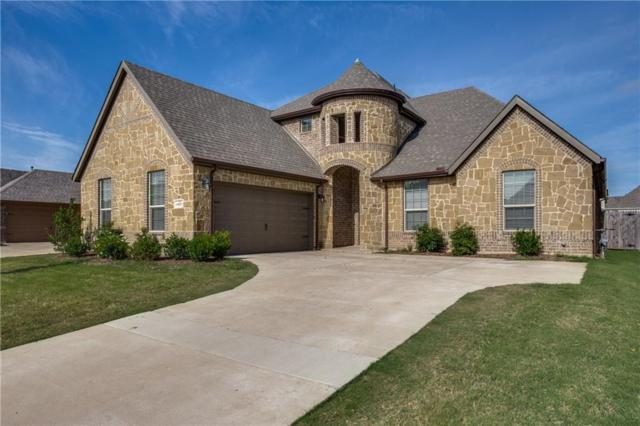 4929 Breezewind Lane, Fort Worth, TX 76123 (MLS #13848985) :: HergGroup Dallas-Fort Worth
