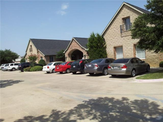 3535 Firewheel Drive, Flower Mound, TX 75028 (MLS #13849089) :: The Rhodes Team