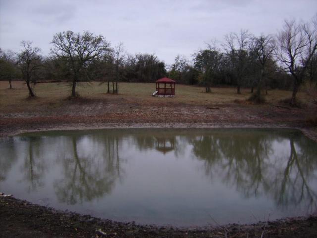 9001 Glen Rose Highway, Granbury, TX 76048 (MLS #13849163) :: The Chad Smith Team