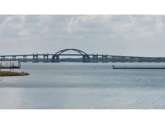 Lt 21A Waters Edge Way, Oak Point, TX 75068 (MLS #13849254) :: The Real Estate Station