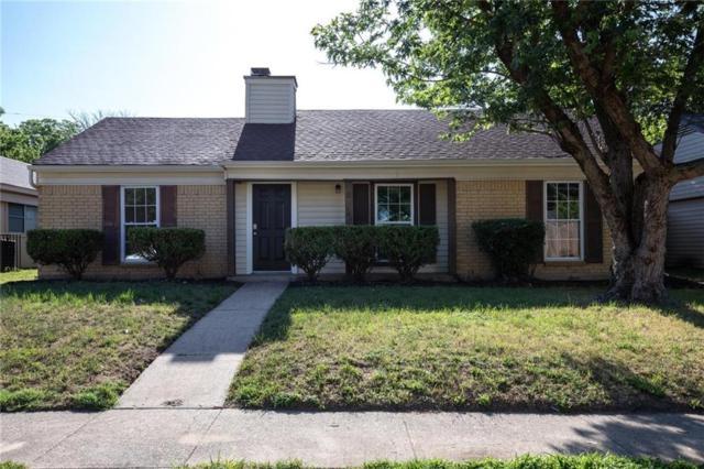 604 Esterine Road, Dallas, TX 75217 (MLS #13849270) :: Hargrove Realty Group