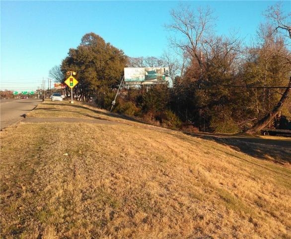 4106 Chandler Highway, Tyler, TX 75702 (MLS #13849283) :: Robbins Real Estate Group