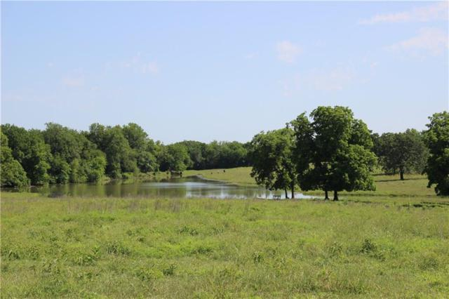 0000 County Rd 3640, Ladonia, TX 75449 (MLS #13849299) :: RE/MAX Town & Country
