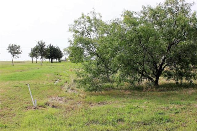 lot 36 Southpoint, Streetman, TX 75859 (MLS #13849523) :: RE/MAX Town & Country